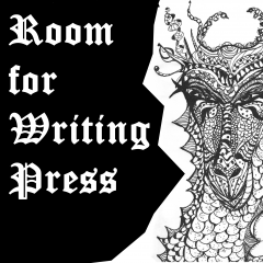 Room for Writing Press