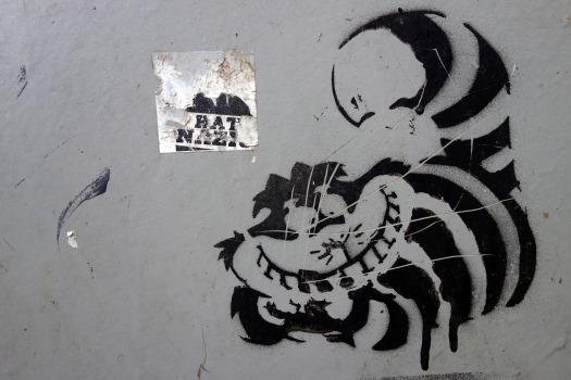 graffiti-1610887_1920