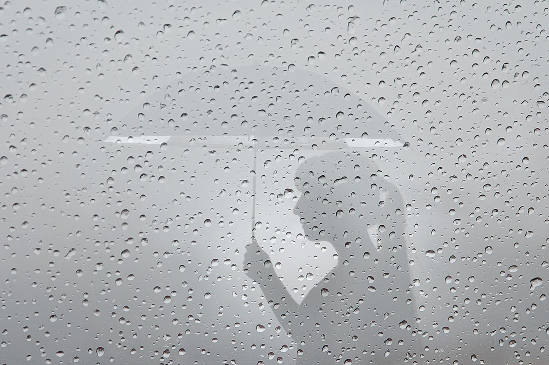 rain-1874083_1920
