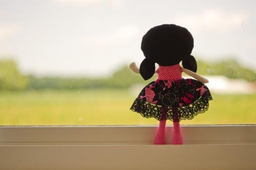 doll-1139355_1920